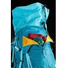 Arcteryx W's Altra 62 Carbon Copy